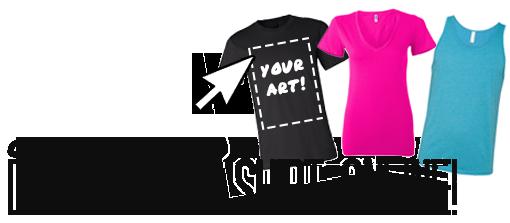 design-shirts-online